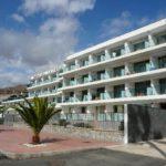Morasol Suites Puerto Rico