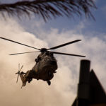 Helicopter Trips in Gran Canaria