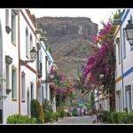 Varadero – New Restaurant in Puerto de Mogan