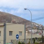 The Best One Day Car Trip Around Gran Canaria