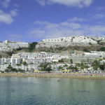 Tips for Your Summer 2012 Holiday in Gran Canaria