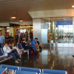 Gran Canaria for Disabled Visitors
