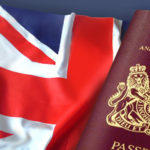 How to Renew Your UK Passport From Gran Canaria