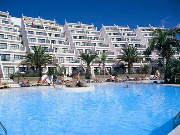 Altamar Apartments Gran Canaria - Latest BestApartment 2018
