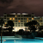 Riu ClubHotel Review
