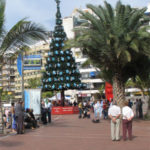 7 Things to Do at Christmas in Gran Canaria