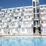 AquaSol Apartments Gran Canaria
