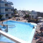 Self Catering Tips for Gran Canaria