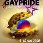 Gay Pride Gran Canaria 2010