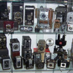 Cheap Electronics in Gran Canaria - A Word of Warning