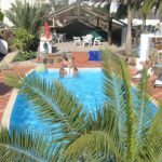 Finca E – A Nice Place to Stay in Puerto Rico