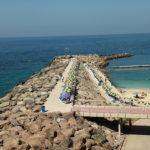 Altamar Gran Canaria - Review