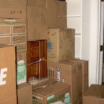 Moving from UK to Gran Canaria – Removals Companies